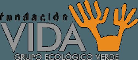 Fundacion Vida, Grupo Ecologico Verde