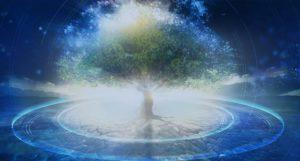 Scientology y humanidades