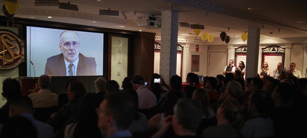 fundacion mejora miguel angel aguilar religious freedom awards
