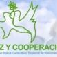Paz y Cooperacion ONG
