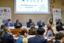 fundacion mejora derechos humanos naciones unidas
