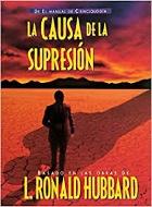 la_causa_de_la_supresion